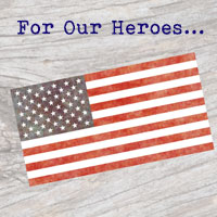 Idaho Homes for Heroes